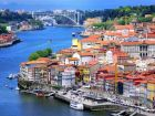 Porto elected 'European Best Destination'